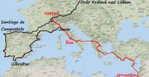 mapa_cesty_s_texty