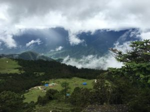 bhutan-3